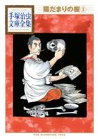 陽だまりの樹 手塚治虫文庫全集(3)