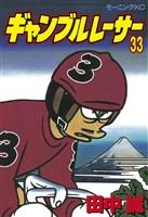ギャンブルレーサー(33)