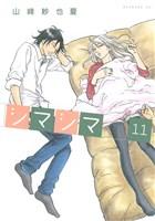 シマシマ(11)