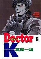Doctor K(6)
