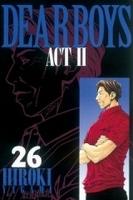 DEAR BOYS ACT II(26)