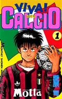 VIVA! CALCIO(1)