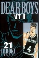 DEAR BOYS ACT II(21)