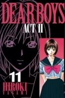DEAR BOYS ACT II(11)