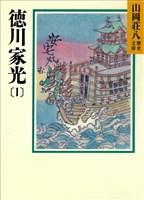 徳川家光(1) 三代の風の巻
