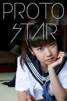 PROTO STAR 青山奈桜 vol.4