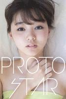 PROTO STAR 江野沢愛美 vol.1