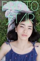PROTO STAR 小松菜奈 vol.4