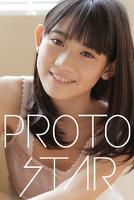 PROTO STAR 秋本帆華 vol.2