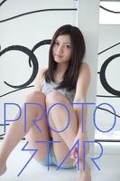 PROTO STAR 美華 vol.1