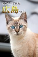 まちねこ写真集・広島 vol.1