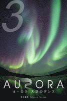 AURORA 天空のダンス 3
