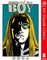 BOY 8
