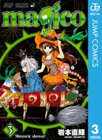 magico 3