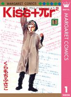 Kiss+πr2 1