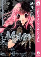 MOMO 6