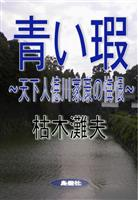 青い瑕~天下人徳川家康の悔恨~