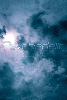 Psychedelic -Cloud #01-