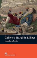 Gulliver's Travels in Lilliput
