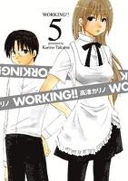 WORKING�I�I 5��