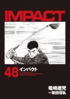 インパクト 48