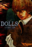 DOLLS 7巻