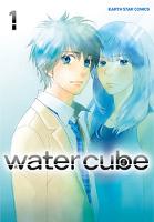 watercube(1)