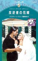 愛の生まれる町 反逆者の花嫁