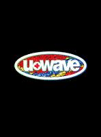 U_WAVE公式ツアーパンフレット TAKASHI UTSUNOMIYA CONCERT TOUR 2005 U_WAVE