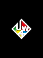 U_WAVE公式ツアーパンフレット U_WAVE TOUR 2013 フォースアタック