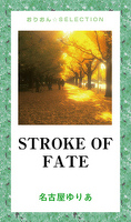 STROKE OF FATE