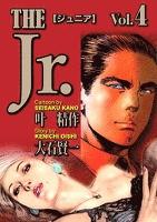 The Jr(4)