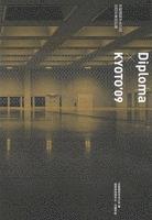 Diploma × KYOTO '09