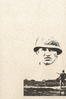 沖縄戦米兵は何を見たか