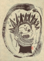 仏典童話全集 2