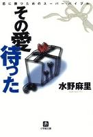 その愛待った(小学館文庫)