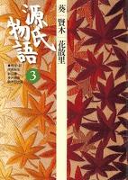 源氏物語 3 古典セレクション