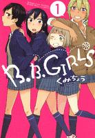 B.B.GIRLS 1