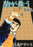 駒が舞う (3)