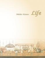 Mikiko Kitano -Life-
