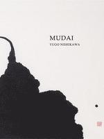 MUDAI