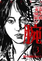 腕KAINA~駿河城御前試合~(3)