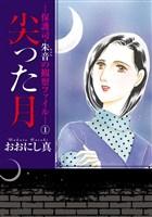 尖った月-保護司・朱音の観察ファイル-(1)