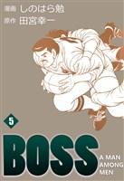 BOSS 5