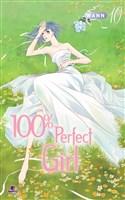 100%PerfectGirl10