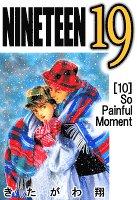 NINETEEN(10)