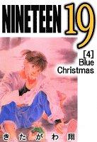 NINETEEN(4)