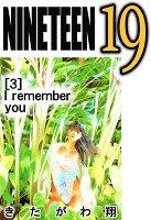 NINETEEN(3)