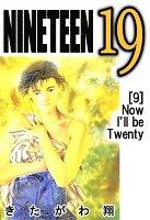 NINETEEN(9)