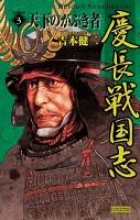 慶長戦国志3